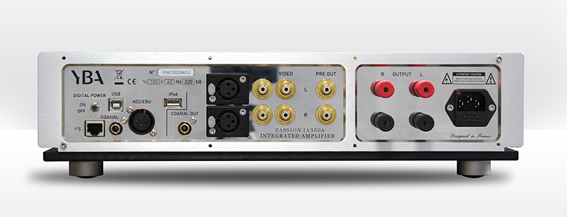 YBA-Passion-IA350A-integrated-amplifier-rear.jpg